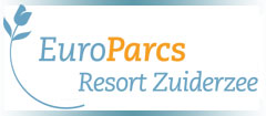 Europarcs ResortZZ